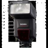 Sigma EF-610 DG SUPER flitser Nikon - thumbnail 1