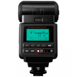 Sigma EF-610 DG SUPER flitser Nikon - thumbnail 2