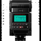 Sigma EF-610 DG SUPER flitser Canon - thumbnail 2