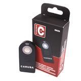 Caruba CML-L3 Afstandsbediening (Nikon ML-L3) - thumbnail 4