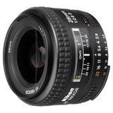 Nikon AF 28mm f/2.8D objectief - thumbnail 1