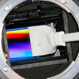 CameraNU.nl Sensor Reiniging (Nikon Pro DSLR) - thumbnail 4