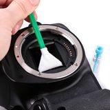 CameraNU.nl Sensor Reiniging (Nikon Pro DSLR) - thumbnail 3
