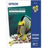 Epson Foto Papier S041624 A4 50 VEL Premium Glans/Glossy - thumbnail 1