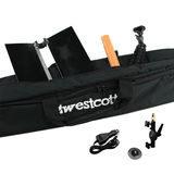 "Westcott Ice Light ""The Ice Pack Kit"" - thumbnail 1"