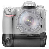Nikon MB-D10 Battery Grip - thumbnail 3
