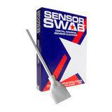 Sensor Swab 1 Plus CCD Reiniger 25 stuks - thumbnail 1