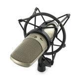 Shure KSM32/SL Cardioïde Condensator Microfoon - thumbnail 3