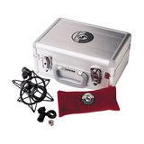Shure KSM32/SL Cardioïde Condensator Microfoon - thumbnail 5