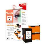 Peach C50 StarterPack PG-40/PG-50 - thumbnail 1