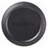 Fujifilm RLCP-001 Achterlensdop X-Mount - thumbnail 1