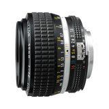 Nikon 50mm f/1.2 objectief - thumbnail 1