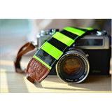 iMo Bijdehand Neopreen Camera Strap - thumbnail 1