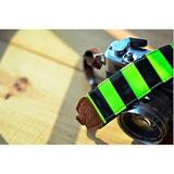 iMo Bijdehand Neopreen Camera Strap - thumbnail 2