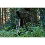 HBN Kameleon Katoenen Camouflagekleed - thumbnail 2