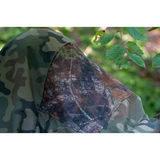 HBN Kameleon Katoenen Camouflagekleed - thumbnail 3