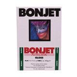 Bonjet Atelier Gloss 300g/m2 10x15cm 100 Vel - thumbnail 1