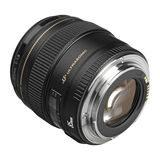 Canon EF 85mm f/1.8 USM objectief - thumbnail 3