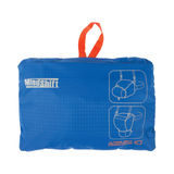 MindShift Ultra Lichte Camera Cover 10 Tahoe Blue - thumbnail 1