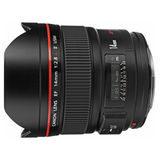 Canon EF 14mm f/2.8L II USM objectief - thumbnail 1