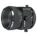 Canon TS-E 90mm f/2.8 objectief - thumbnail 1