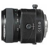 Canon TS-E 90mm f/2.8 objectief - thumbnail 2