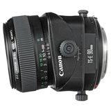 Canon TS-E 90mm f/2.8 objectief - thumbnail 3