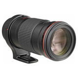 Canon EF 180mm f/3.5L USM Macro objectief - thumbnail 4