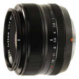 Fujifilm XF 35mm f/1.4 R objectief - thumbnail 1