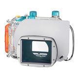 Canon WP-DC34 Onderwaterhuis - thumbnail 1