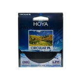 Hoya Circulair Polarising 62mm Hmc Pro 1 Digital - thumbnail 2