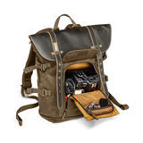 National Geographic Africa Medium Backpack NG A5290 - thumbnail 2