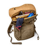 National Geographic Africa Medium Backpack NG A5290 - thumbnail 3