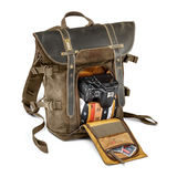 National Geographic Africa Small Backpack NG A5280 - thumbnail 2
