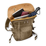National Geographic Africa Small Backpack NG A5280 - thumbnail 3
