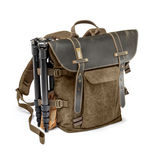 National Geographic Africa Small Backpack NG A5280 - thumbnail 6
