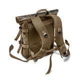 National Geographic Africa Small Backpack NG A5280 - thumbnail 9