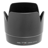 Canon ET-86 zonnekap - thumbnail 1