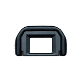 Canon Eyecup EF - thumbnail 1