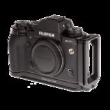 Really Right Stuff BXT1-L L-Plate voor Fujifilm XT1 - thumbnail 3