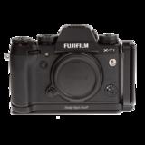 Really Right Stuff BXT1-L L-Plate voor Fujifilm XT1 - thumbnail 4