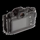Really Right Stuff BXT1-L L-Plate voor Fujifilm XT1 - thumbnail 5