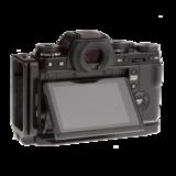 Really Right Stuff BXT1-L L-Plate voor Fujifilm XT1 - thumbnail 7