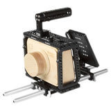 Wooden Camera BMC Kit (Pro) - thumbnail 2
