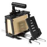 Wooden Camera BMC Kit (Pro) - thumbnail 3