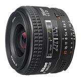 Nikon AF 35mm f/2.0D objectief - thumbnail 1
