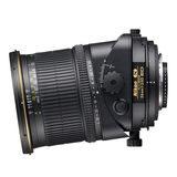 Nikon PC-E 24mm f/3.5D ED objectief - thumbnail 2