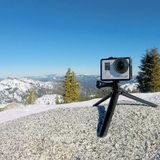 GoPro 3-Way - thumbnail 5
