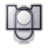 Sony MPK-AS3 Waterdichte behuizing - thumbnail 3