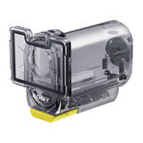 Sony MPK-AS3 Waterdichte behuizing - thumbnail 1